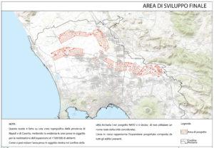 Progetto-area-nuovo-insediamento-urbano