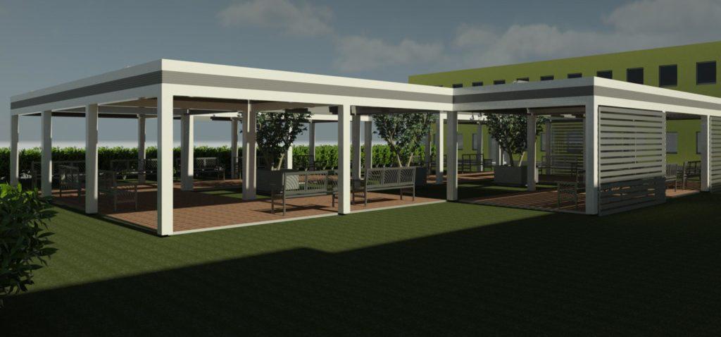 Render-progetto-spazio-verde