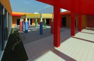 Progetto-gioco-scuola-dell-infanzia