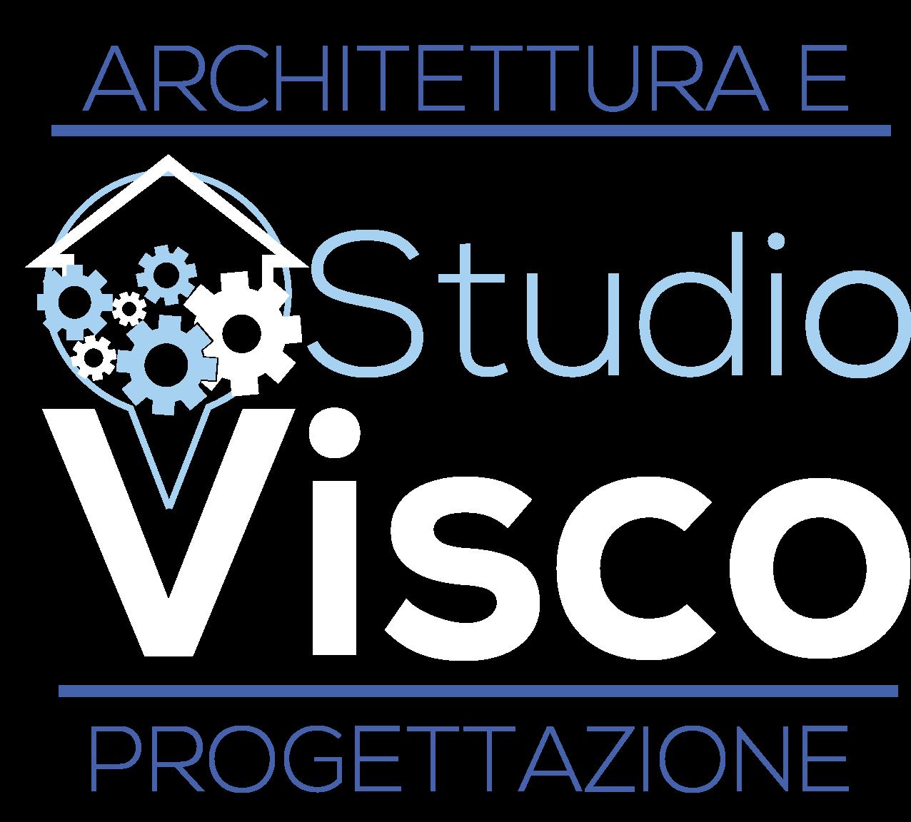 STUDIO TECNICO E DI PROGETTAZIONE A MONZA DI A.VISCO
