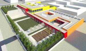 Progetto-scuola-dell'infanzia-e-scuola-di-primo-grado